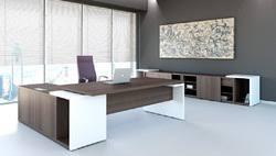 executive office table. executive office tables table o