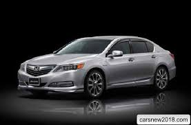 2018 honda legend. wonderful honda on the domestic market of japan released flagship sedan 20182019 honda  legend fifth generation which in principle is slightly modified and  throughout 2018 honda legend 6