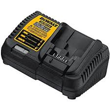 dewalt dcb115 max lithium ion battery charger, 12v 20v amazon com Sure Start Battery Charger Diagram dewalt dcb115 max lithium ion battery charger, 12v 20v Sure Start Battery Charger Heavy Duty