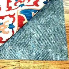 foam padding carpet padding area rugs pad best carpet pad also area rug carpet pad