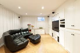 40 Creative Basement Remodeling Ideas Extra Space Storage Amazing Basement Remodeling Designs Ideas Property