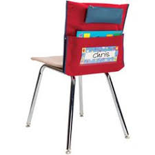 school chair back. Perfect Back Sewing For Schools A Chair Back Cover Tutorial Sewing Tutorial School    Sew Small Folks Pinterest Tutorials School And Projects On Chair Back