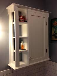 diy bathroom wall storage. Beautiful Bathroom Bathroom Wall Cabinet Zoom Pictures For Diy Wall Storage A