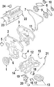 infiniti g parts infiniti parts 5 shown see all 10 part diagrams