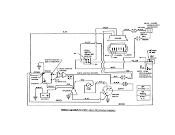 old snapper wiring harness wiring library related snapper mower schematics 2003 impala window wiring diagram