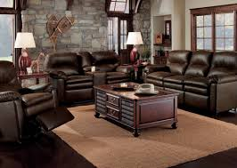 Dazzling Sectional Sleeper Sofa Leather Tags Sectional Sleeper