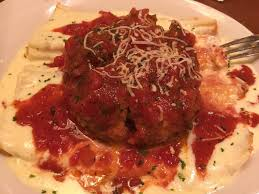 photo of olive garden italian restaurant frederick md united states the stuffed