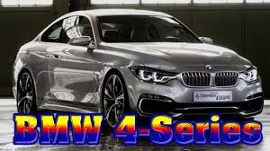 2018 bmw 430c. unique bmw 2018 bmw 4series  4 gran coupe series  440i new cars buy and 430c g