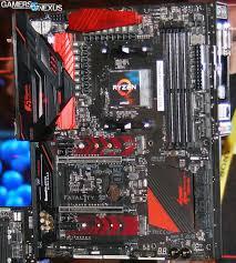asrock biostar am4 motherboard specs new amd s3 0 radiator asrock x370 pro gaming fatal1ty specs