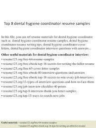 Bistrun Dental Assistant Resume Templates Luxury Dental Resume