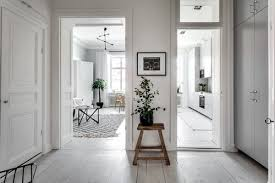 white interior paintIs it a good idea to paint your apartment white  The Local