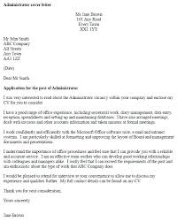 Example Of Formal Letter Awesome Cover Resume Letter Examples Mmventuresco