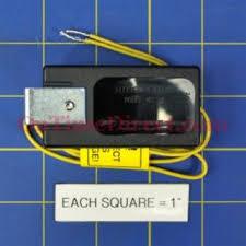 honeywell he360 wiring diagram honeywell image need help diagnosing honeywell he360 humidifier and or h8909 on honeywell he360 wiring diagram