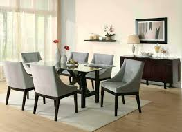designer dining room. Decoration: Designer Dining Room New In Simple Modern Decorating