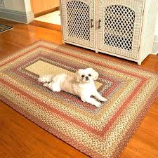 colonial mills braided rugs colonial mills braided rugs large size of rug oval round colonial