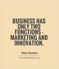 Innovation Quotes Gorgeous 48 Best Innovation Quotes For Inspiration