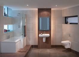 Small Picture Luxury Bathroom Suites Ideas With Tropical Themes