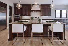 Best Interior Designers In California The Luxpad - California kitchen