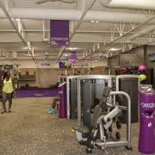 photo of anytime fitness yorkton sk canada top quality life fitness strength