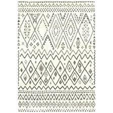 moroccan style rugs rug morocco inspired uk