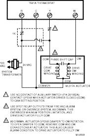 eim actuator wiring diagram images gallery of eim actuator wiring diagram wiring diagram cleaver brooks 70 honeywell wiring wiring