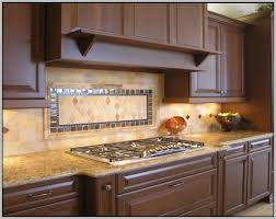 capricious home depot backsplash tiles for kitchen 2