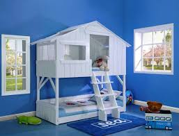 House Bunk Bed Tree House Bunk Bed Limited Time Offer Lush Furniture