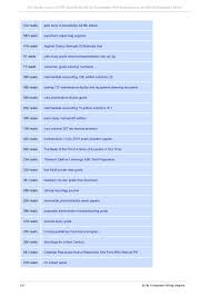 kt76a transponder wiring diagram nazscm net pages 1 11 text kt76a transponder wiring diagram kt76a transponder wiring diagram nazscm net pages 1 11 text version fliphtml5