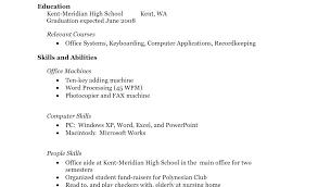 Free Easy Resume Template Beauteous Free Easy Resume Templates Delijuice