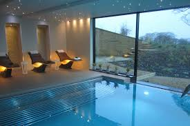 Spa Room Ideas indoor spa room images about swim spas indoor spa room images 7625 by uwakikaiketsu.us