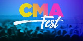 Live Review Cma Fest Get It On Vinyl