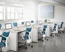 smart office design. Small Office Design Columbus GA | Chattanooga TN Smart L