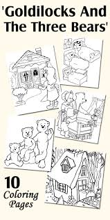Best 25+ Bear coloring pages ideas on Pinterest | Care bear heart ...