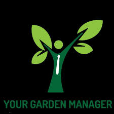 garden manager. Delighful Manager Your Garden Manager  64 Photos 1 Review Gardener Hawthorn  Melbourne Victoria Australia 3122 With A
