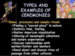 rites of passage essay rite of passage quotes like success english  rite of passage essay example homework for yourite of passage essay example image