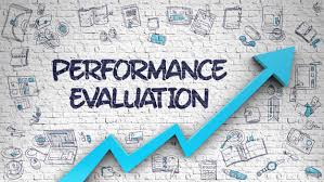 Performance Evaluation 24 Tips to Get the Most from Your Performance Evaluations HR 1