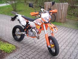 ktm ktm supermoto 125 moto zombdrive com