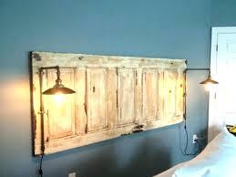 homemade wooden headboard designs homemade headboard ideas wood headboard ideas interior making your own headboard ideas