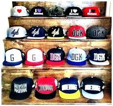 hat holder ideas baseball hat rack baseball cap storage ideas baseball hat storage baseball hat storage hat holder