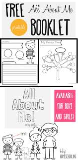 Small Picture 725 best School images on Pinterest Teaching ideas Teaching