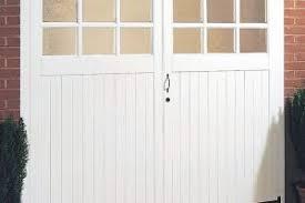 vinic lighting. Cabinet Doors Bathroom Lighting Ceiling Vinic