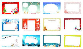 birthday cards making online free online birthday card maker from presentation mgazine
