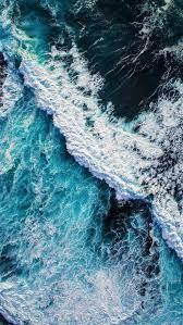 aesthetic ocean wallpapers for iphone
