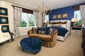 traditional bedroom ideas with color. Master Bedroom Color Ideas Traditional With T