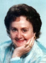 Peggy Trapani Obituary - Chalmette, LA