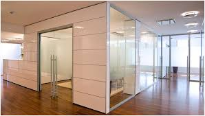 Image Room Dividers Glass Aluminumaluminum Office Partition Walls Folding Partition Walls China Glass Aluminumaluminum Office Partition Walls Photos