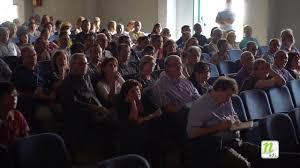 Evento evangelistico - Carcere Opera Milano - YouTube