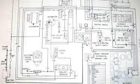 original 12 volt light switch wiring diagram great of 12 volt switch simple mitsubishi colt wiring diagram mitsubishi colt fuse box 1989 wiring diagrams 2004 f150 diagram