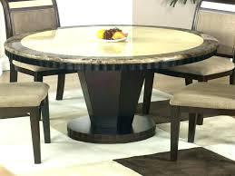 unique kitchen tables round kitchen table sets tables and chairs durable unique for 8 unique wooden unique kitchen tables