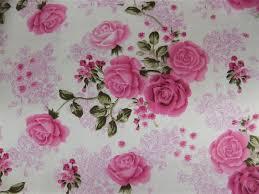 bed sheets texture. Bed Sheet:Bed Sheets Texture Xiuxqn Hfdxnk T